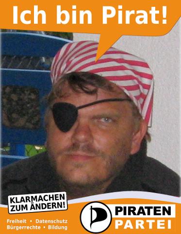 Ich-bin-Pirat-RainerKoenig