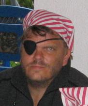 pirat-rainer