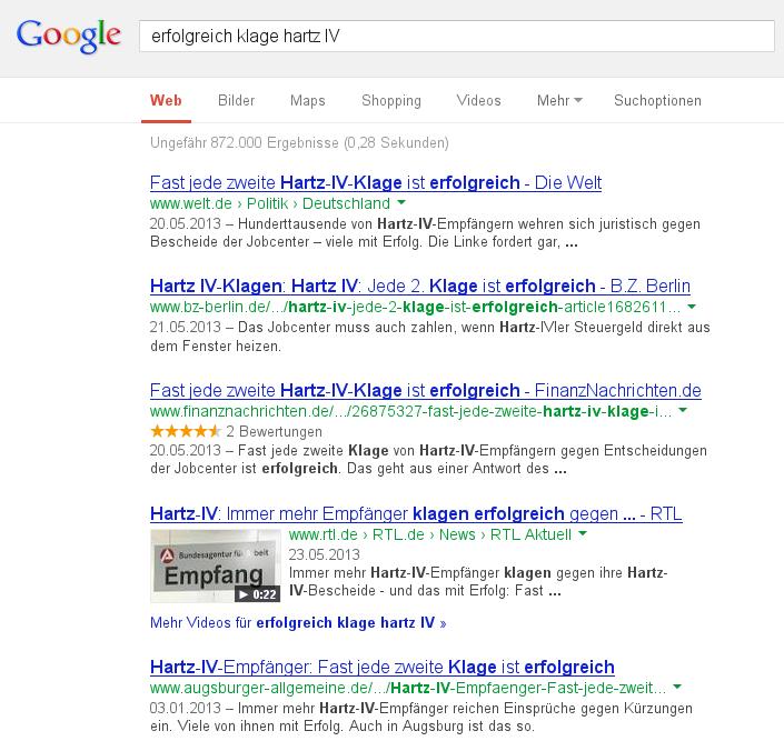 google-klage-h4