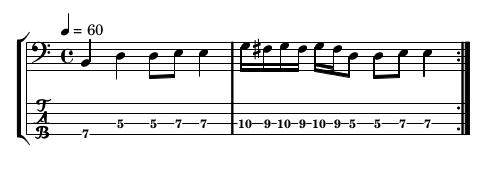 riff-v1