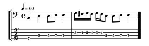 riff-v2