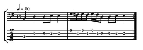 riff-v3