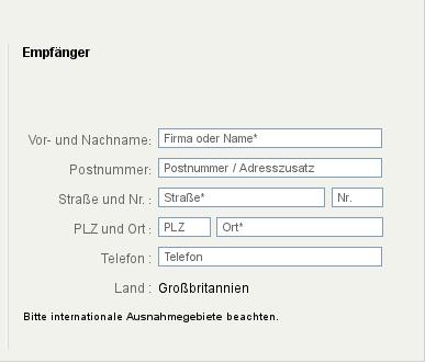 dhl-nach-uk